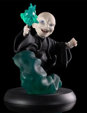Harry Potter figurine Q-Fig Voldemort 10 cm