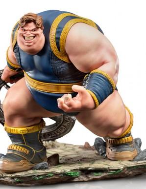 Marvel Comics statuette 1/10 BDS Art Scale Blob...