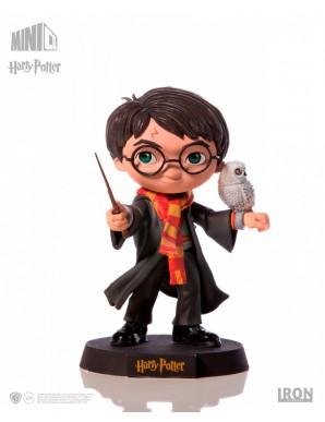 Harry Potter MiniCo