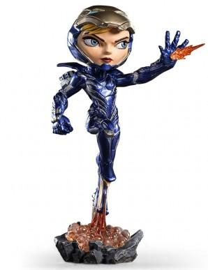 Pepper Potts - Avengers Endgame figurine MiniCo...