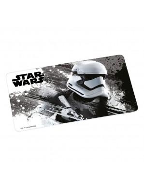 Star Wars VII planche à découper Stormtrooper