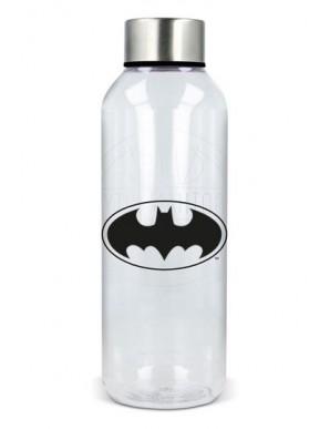 Bottle Hydro DC Comics - Batman Logo 850ml