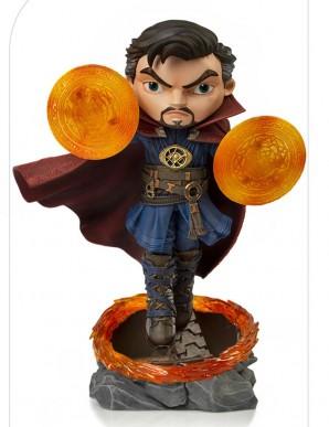 Avengers Endgame figurine Minico Dr. Strange 17 cm