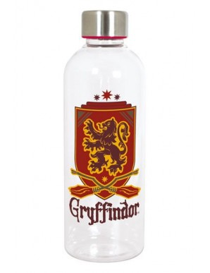 Harry Potter Bottle Hydro Gryffindor - 850ml