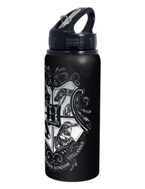 Harry Potter Bottle Sport - 710ml