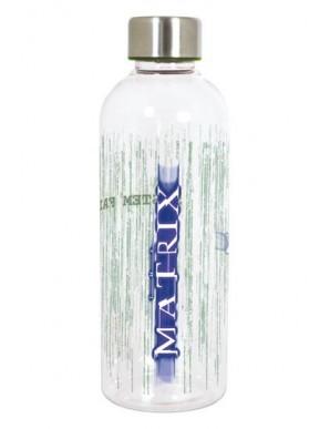Matrix Bottle Hydro - 850ml