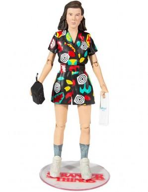 Stranger Things figurine Eleven (Season 3) 15...