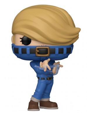 My Hero Academia POP! Animation Vinyl figurine...