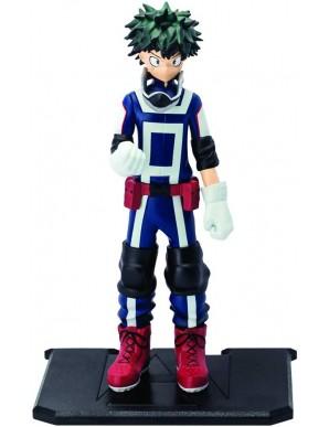 My Hero Academia - Midoriya Izuku - Figurine...