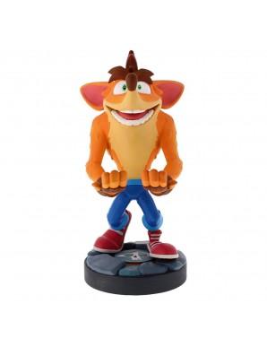 Crash Bandicoot Cable Guy New Crash Bandicoot...