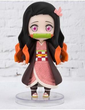 Demon Slayer : Kimetsu no Yaiba - figurine...