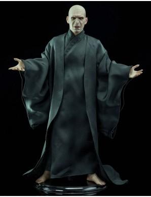 Harry Potter My Favourite Movie figurine 1/6...