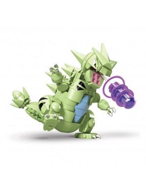 Pokémon jeu de construction Mega Construx...