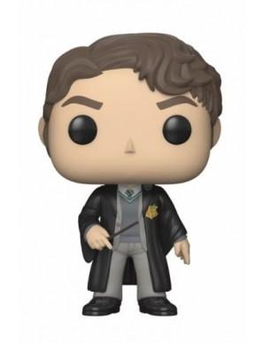 Harry Potter POP! Movies Vinyl figurine Tom Riddle 9 cm