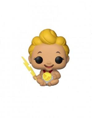 Baby Hercules -  POP! Heroes Vinyl figurine 9 cm