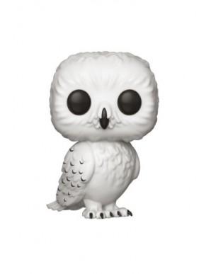 Hedwig - Harry Potter POP! Movies Vinyl...