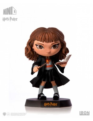 Hermione Granger - Harry Potter MiniCo