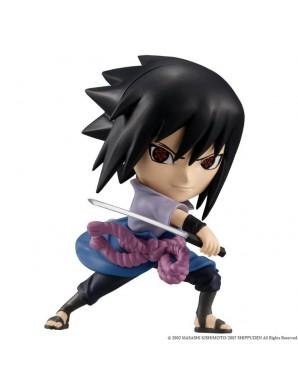 Naruto Shippuden mini figure Chibi Masters...