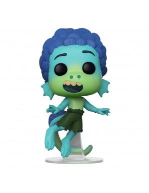 Luca POP! Disney Vinyl Figurine Luca...