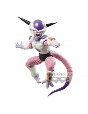 Dragon Ball Z statuette PVC Full Scratch The...