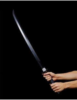 Demon Slayer : Kimetsu no Yaiba Réplique...