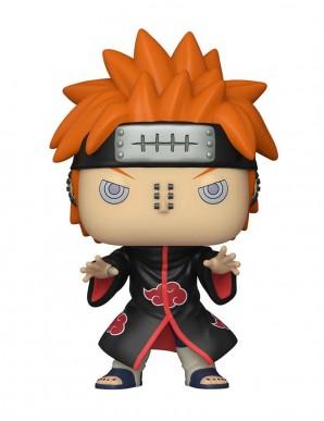 Naruto Figurine POP! Animation Vinyl Pain 9 cm
