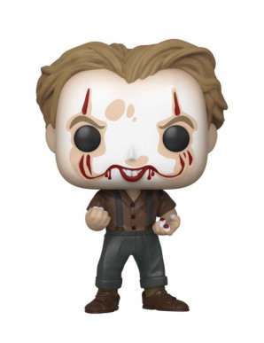 « iT» It: Chapter Two POP! Movies Vinyl...