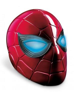 Avengers: Endgame Marvel...