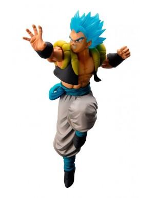 Dragon Ball statuette PVC...