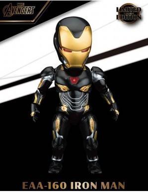 Avengers Infinity War Egg...