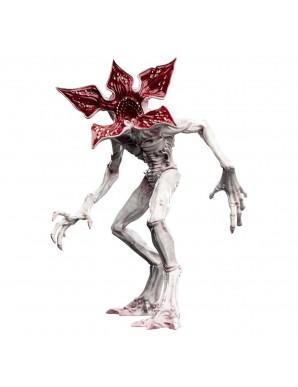 Stranger Things figurine Mini Epics The...