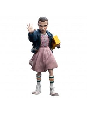 Stranger Things figurine Mini Epics Eleven...