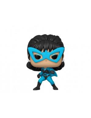 Black Widow 1st Appearance - Marvel 80th POP!...