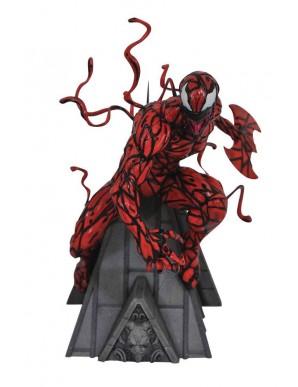 Marvel Comic Premier Collection statuette...