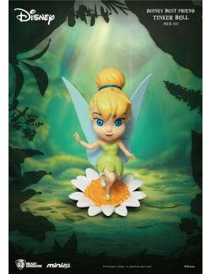 Tinkerbell - Disney Best Friends figurine Mini...