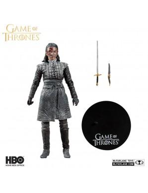 Arya Stark King's Landing Ver. - Game of...