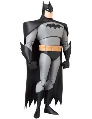 The New Batman Adventures figurine MAF EX Batman 16 cm