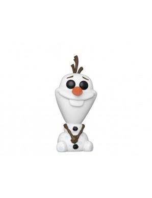 Pop! Disney: Frozen 2 - Olaf