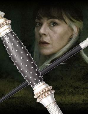 Harry Potter réplique baguette de Narcissa...