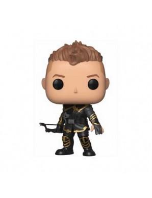 Pop! Marvel: Avengers Endgame - Hawkeye