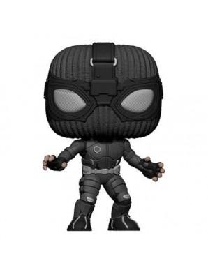 POP figure Marvel Spiderman Far From Home...