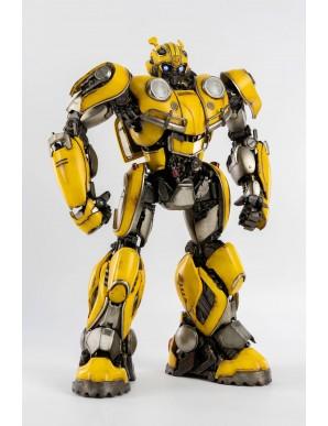 Bumblebee figurine Premium Scale Bumblebee 35 cm