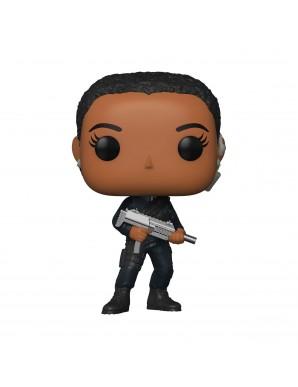 Nomi  POP! Movies Vinyl figurine (James Bond:...
