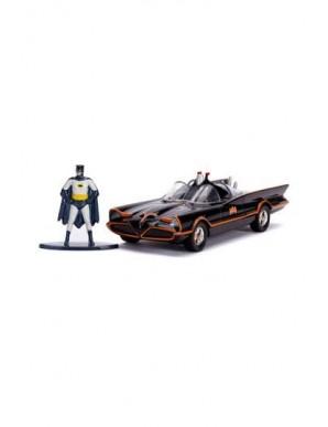 Batman Classic TV Series 1/32 1966 Classic...