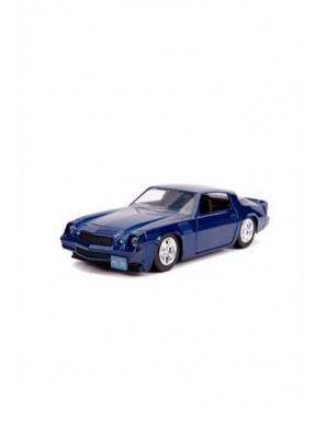 Stranger Things 1/32 Hollywood Rides 1979 Chevy...