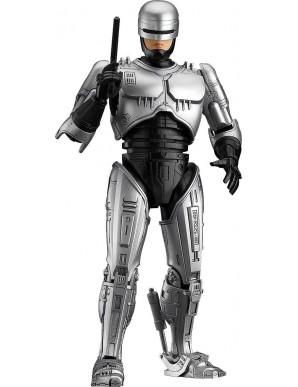 Robocop figurine Hagane Works Robocop 17 cm