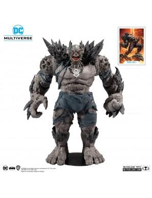 DC Multiverse figurine Dark Nights Metal...