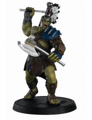 Thor Ragnarok - Mega Gladiator Hulk 1:12 Scale...