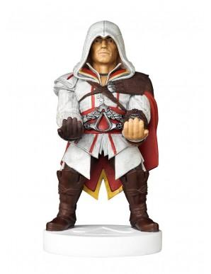 Assassin's Creed Cable Guy Ezio 20 cm