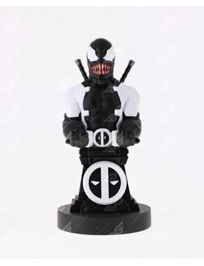 Marvel Cable Guy Venompool 20 cm